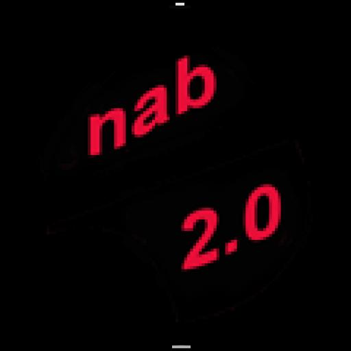 nab 2.0 vzw